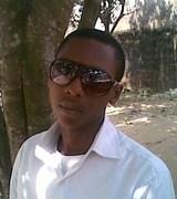 So-George Kariboye Gerald