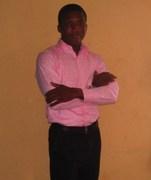 Samuyiwa Oyewole JOhn