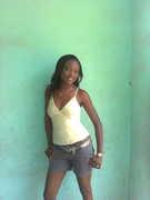 Ogbonna Rita Oge