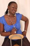 oluwapelumi abayomi