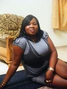 Tracy Obasuyi