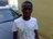 Adedoyin Ibrahim