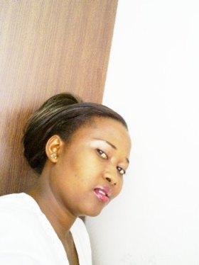 Sandra Nnaji