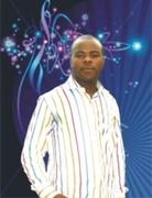 Stanley Nduka