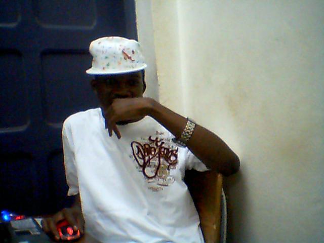 DJ IMMO