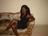 Ebony Sass