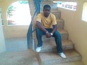 Adegboro Samuel
