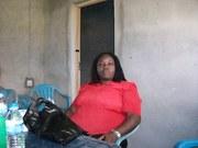 igwe chika blessing