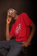 Kunle Adegbenro
