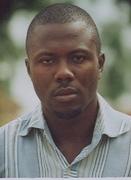 Orungwa Emmanuel
