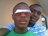 Obiomah David