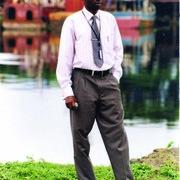 Ifeanyi Akinyemi