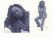 Orieka Goodness Erhuvwu