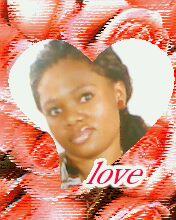 Ugonma Esther