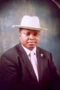 Segun Ogunyannwo