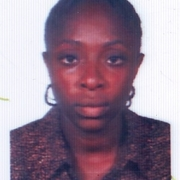 Akinwa Olufunmilayo