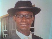 idowu abayomi abiodun
