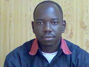 Obinna Chibuzo Kenneth
