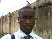 Joel Ifelani Akorli