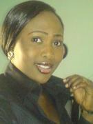 Adaralegbe Baderinwa Tolulope