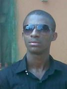 Chigbue Nonso