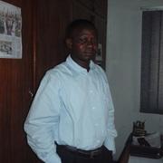 Abbas Olawale