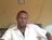 ayodeji thompson