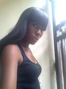sapphire igwe