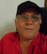Werner Mueller