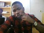 Aderemi Olawale