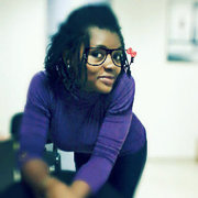 Angela Nkama