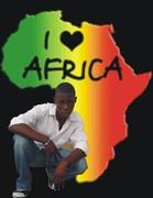 Charles Ayodele Omotosho