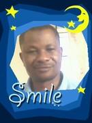 Saadu Abdul Ganiyu