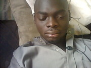 Oriola Taiwo Afeez