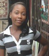 Akinyemi Olasumbo