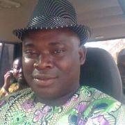 Honourable Kunle Bashir