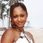 Victoria  Ada  Ogwu