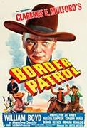 Border Patrol (1943)