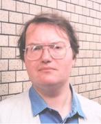 Igor Brodsky