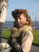 Alina Chuburova