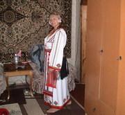 Valentina Uchaykina