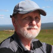 Martti Hänninen