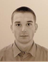 Nicolas Alexandrov