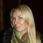 Zoya Efimova