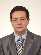 Alexey Rassykhaev