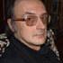 Виталий Чернявский