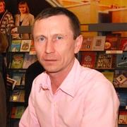 Чемышев Андрей