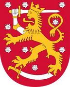 Jari Mattonen