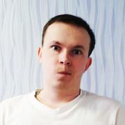 Владимир Лехтинен