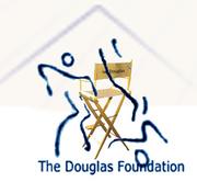 Ian Douglas Foundation